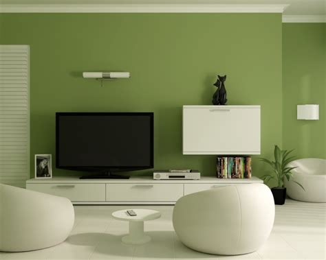 texture paint design for living room wall paint texture designs for living room home combo