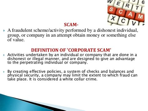 Mba Definition Of Delinquency by Corporate Scam Chit Fund Saradha Scam Corporate Governance
