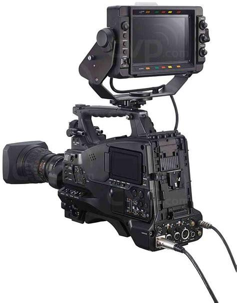 buy sony pxw x500 pxwx500 xdcam shoulder