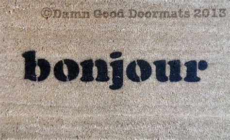Hello Goodbye Doormat Auchterlonies Golf Clubs Callaway Ges Golf Clubs