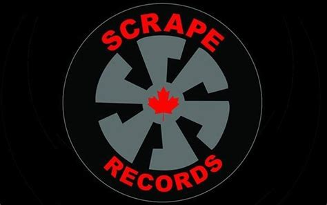 Vancouver Records Vancouver S Scrape Records Closing Store For Sale Bravewords