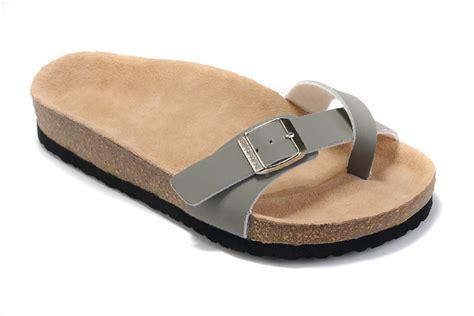 arizona brand sandals brand arizona flat sandals casual shoes x