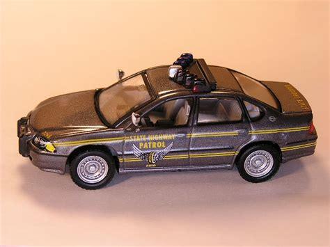 matchbox chevy impala matchbox fc 02 chevy impala car