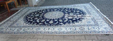 teppich 250 x 350 teppich 250 x 350 home furniture rugs carpets