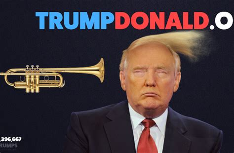 donald trump game people love trumping donald in this new online game
