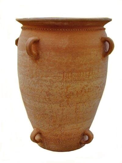 Handmade Terracotta Pots - 17 best images about statement terracotta pots on