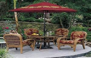 Conversation Patio Furniture Clearance get clearance patio furniture sets lowes patio furniture
