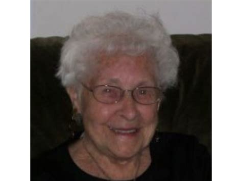 barbara m cbell 92 formerly of tewksbury tewksbury