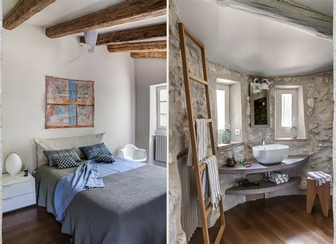 Contemporary Home Designs david price design interior design farmhouse eygalieres
