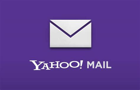 Yahoo Email Search Tips Yahoo Mail Is Some Tips To Fix Yahoo Load Times