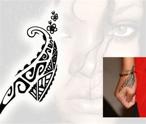 rihannas hand tattoo best 20 rihanna ideas on henna