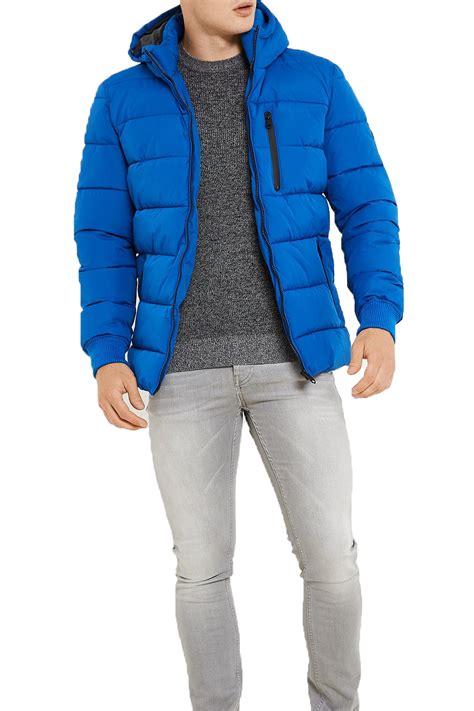 design a matric jacket online threadbare mens matrix puffer jacket new designer warm