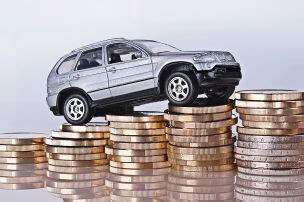 autokredit mit schlussrate rechner autofinanzierung tipps f 252 r den besten autokredit