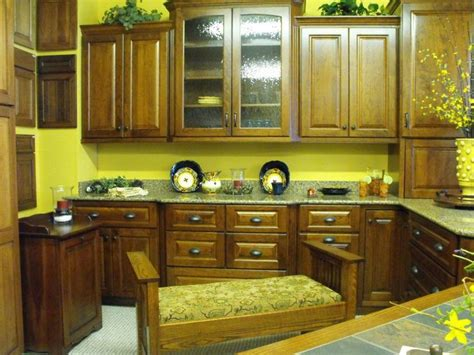 Amish Built Kitchen Cabinets 1000 Images About Our Store On Pinterest Cherries Kid And Amish