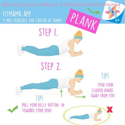 behappymum top 5 exercises to lose your mummy tummy behappymum