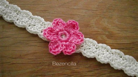 free crochet pattern for baby tiara easy crochet baby headband pattern free crochet and knit