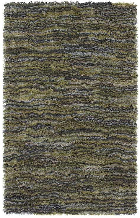 Shaw Floors Area Rugs 83 Best My Favorite Shaw Styles Images On Pinterest Shaw Carpet Carpet Flooring And In Style