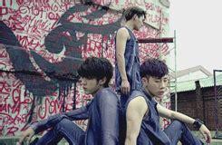 Infinite 2nd Album Repackage Be Back infinite be back repackage album and mv review