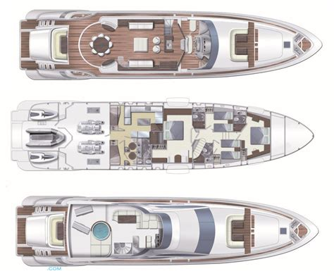 luxury yacht floor plans luxury yacht deck plans related keywords luxury yacht