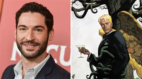 in a taxi with actor tom ellis daily mail online lucifer tom ellis to star in fox s dc comics drama
