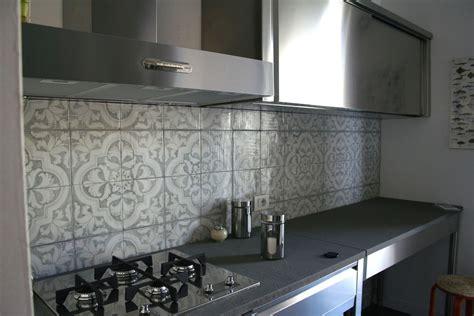 piastrelle in cucina home pavimenti rivestimenti piastrelle caltagirone