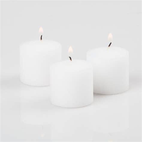 durata candele auto eika 76364900 candeline confezione da 48 pezzi durata