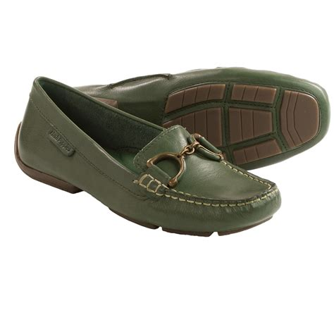 hush puppies loafers hush puppies loafers for 28 images hush puppies 174