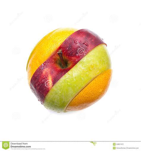 frutti free z price tutti frutti stock photography image 34857472