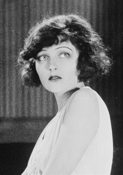 Silent Movie 1900 Star | 319 best silent movie stars 1900 1920 images on pinterest