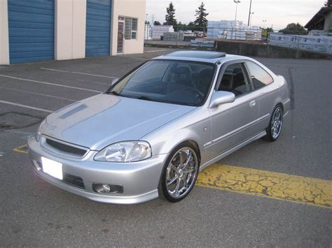 2000 honda civic ex 2000 honda civic ex coupe interior image 250