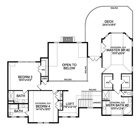house plans with character home plan colonial character startribune com