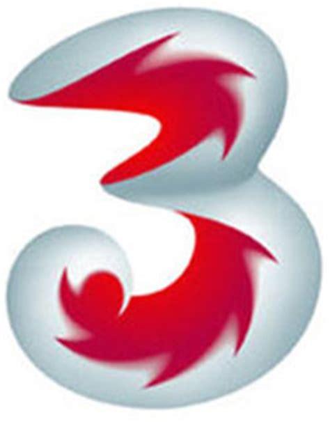 3 mobile broadband reviews productreview.com.au