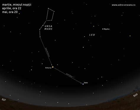 cer vas observatorul astronomic amiral vasile urseanu