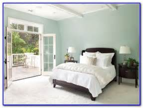 bedroom colors benjamin bedroom paint colors benjamin moore painting home