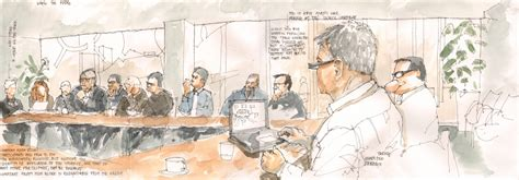 chatham house rules the chatham house rule 9 december 2014 sandy s drawing room