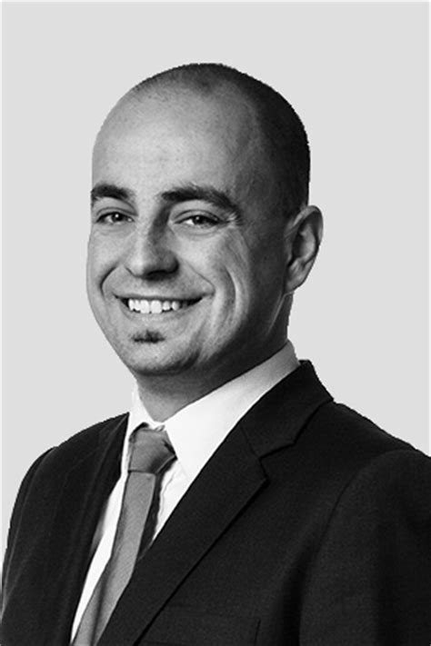 snj welcomes samuel teichroew as an articling student
