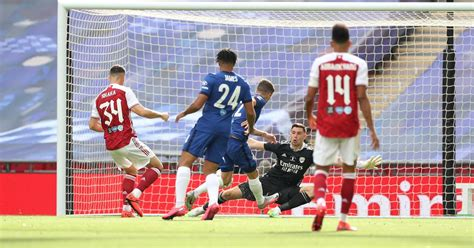 channel  arsenal  chelsea kick  time tv