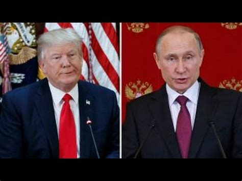 why theory is wrong why won t dems admit russia theory is wrong