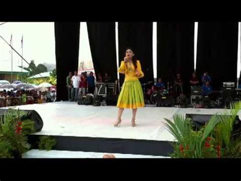 film ayat ayat cinta mp4 download download rossa ayat ayat cinta live in sabah video mp3