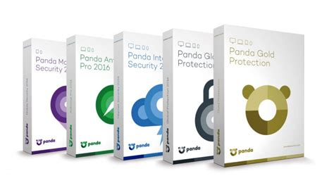 devices that make life easier panda security makes your digital life easier and safer