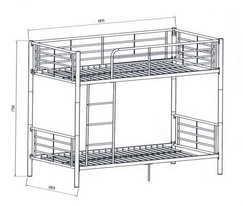 Dimensions Of A Bunk Bed Alibaba Manufacturer Directory Suppliers Manufacturers Exporters Importers
