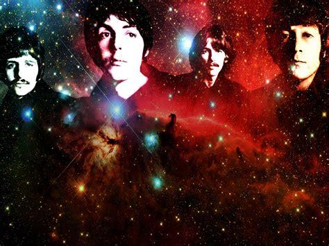 canzoni beatles testi across the universe beatles testo e traduzione canzone