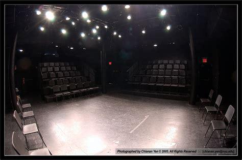 Home Theater Design Nyc black box theatre my favorite space studio inspiration