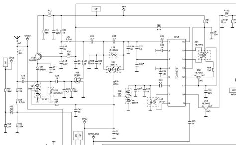 rcr resistors datasheet rcr 42 resistor datasheet 28 images 2 ohms thick resistors smd mouser usb battery 324