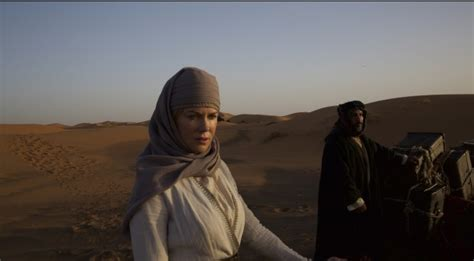 film review queen of the desert movie review queen of the desert 2015 afr com