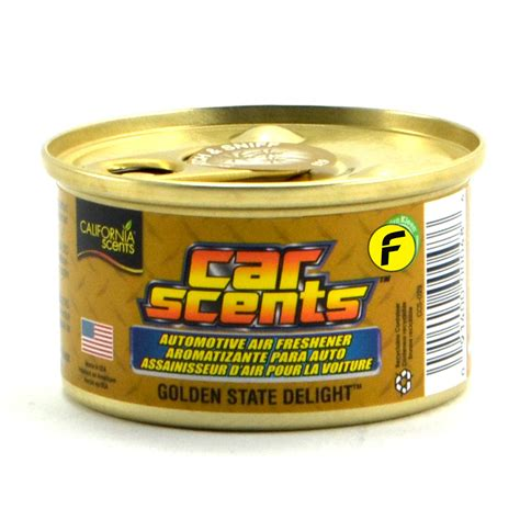 buy california scents golden state delight car air freshener malaysia