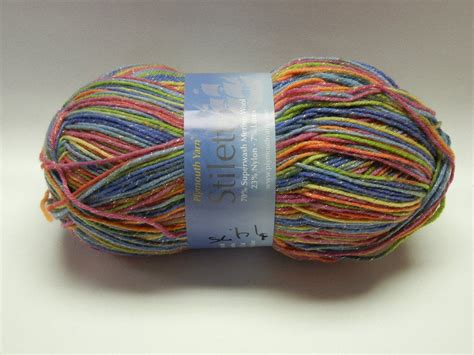wool shop plymouth plymouth yarn