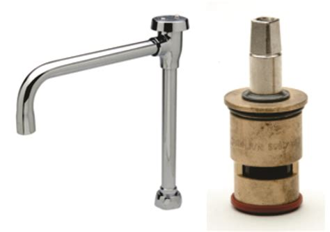 Zurn Faucet Parts by Factory Direct Plumbing Supply Zurn Faucet Parts
