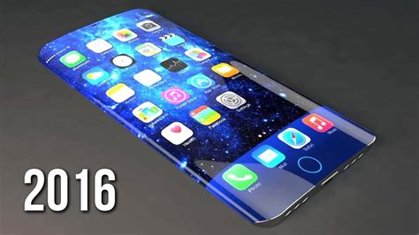 best mobile phones best phone in 2016 best mobile in 2016