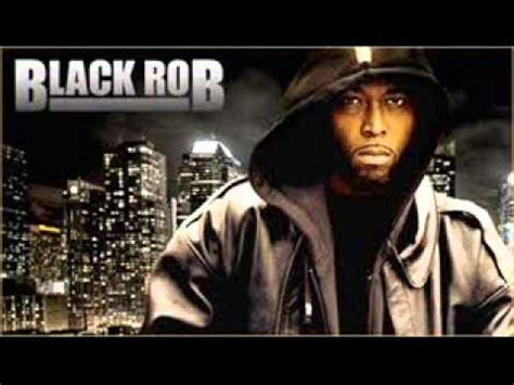 black rob ready black rob ready instrumental